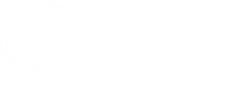 United Way Cape Breton Retina Logo
